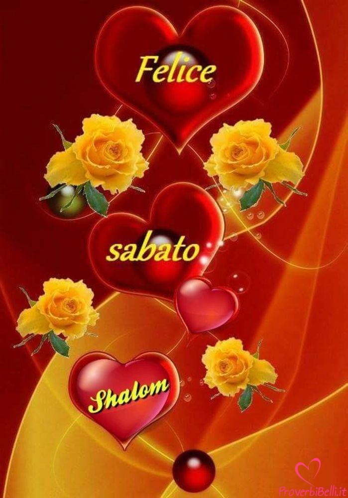 Belle-Immagini-Buongiorno-Sabato-Facebook-Whatsapp-217