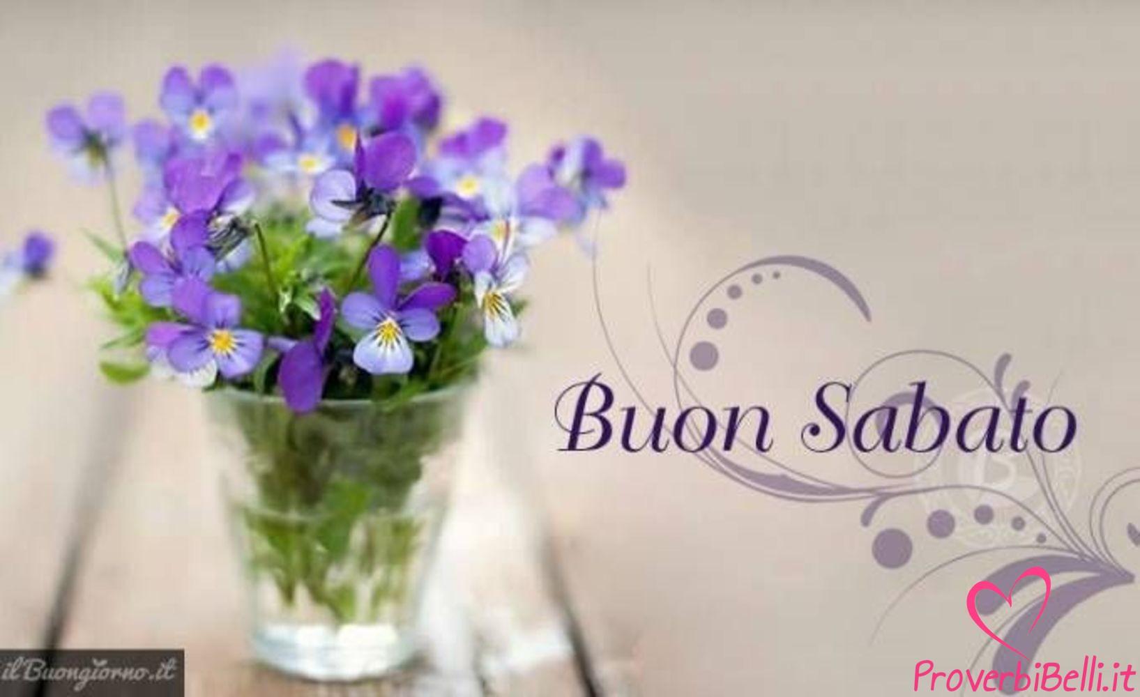 Belle-Immagini-Buongiorno-Sabato-Facebook-Whatsapp-219