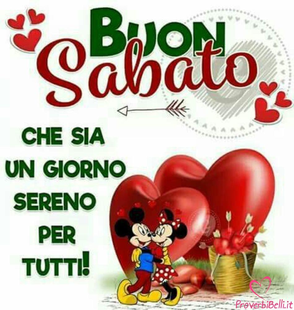 Belle immagini buongiorno sabato facebook whatsapp for Immagini divertenti buongiorno sabato