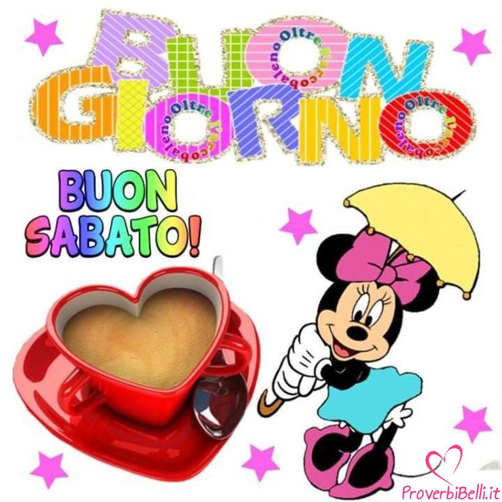 Belle-Immagini-Buongiorno-Sabato-Facebook-Whatsapp-224
