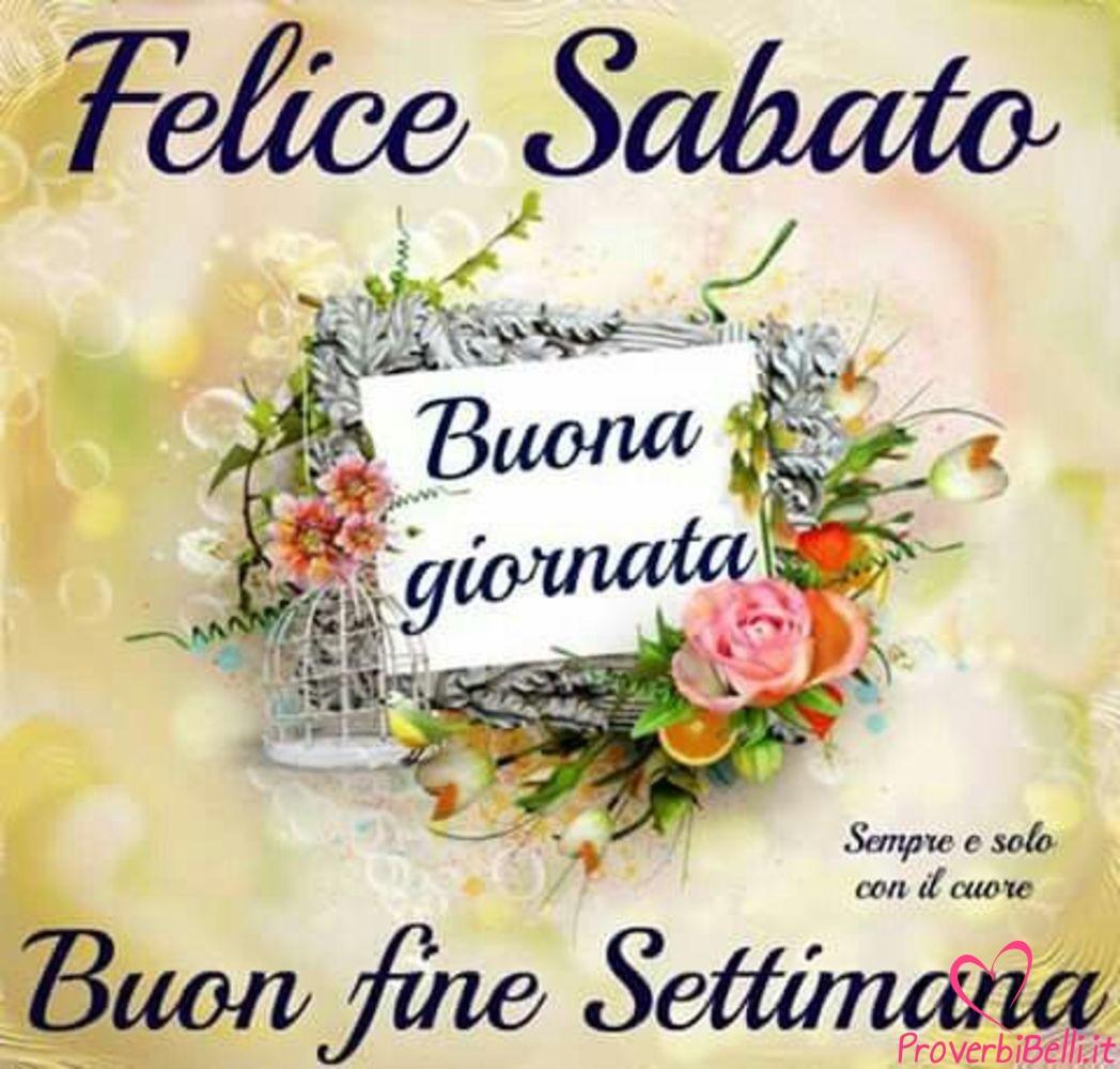 Belle-Immagini-Buongiorno-Sabato-Facebook-Whatsapp-225