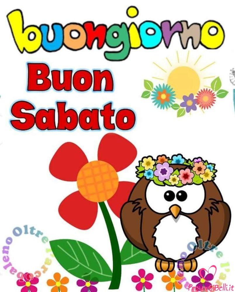 Belle-Immagini-Buongiorno-Sabato-Facebook-Whatsapp-226