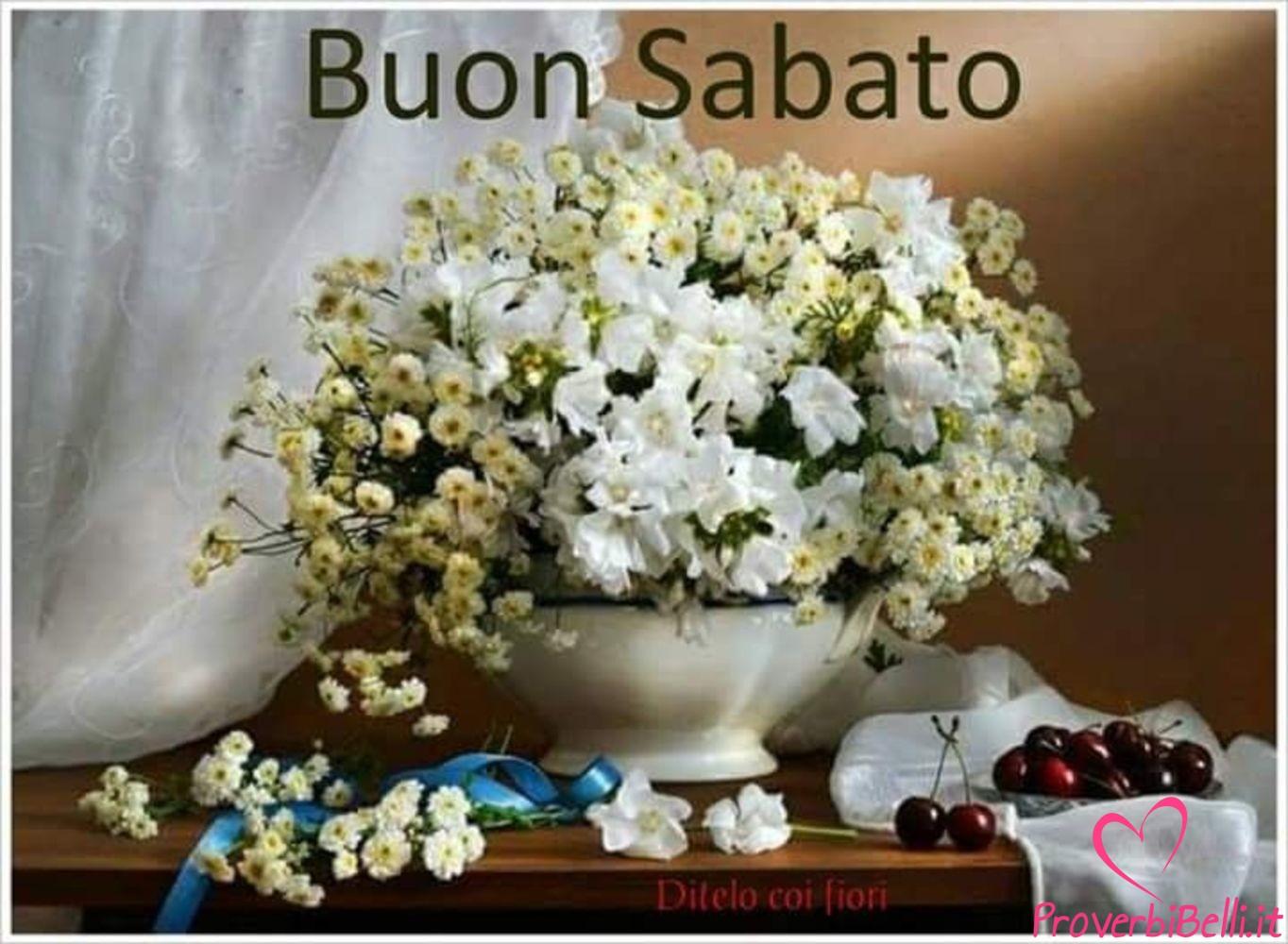 Belle-Immagini-Buongiorno-Sabato-Facebook-Whatsapp-227