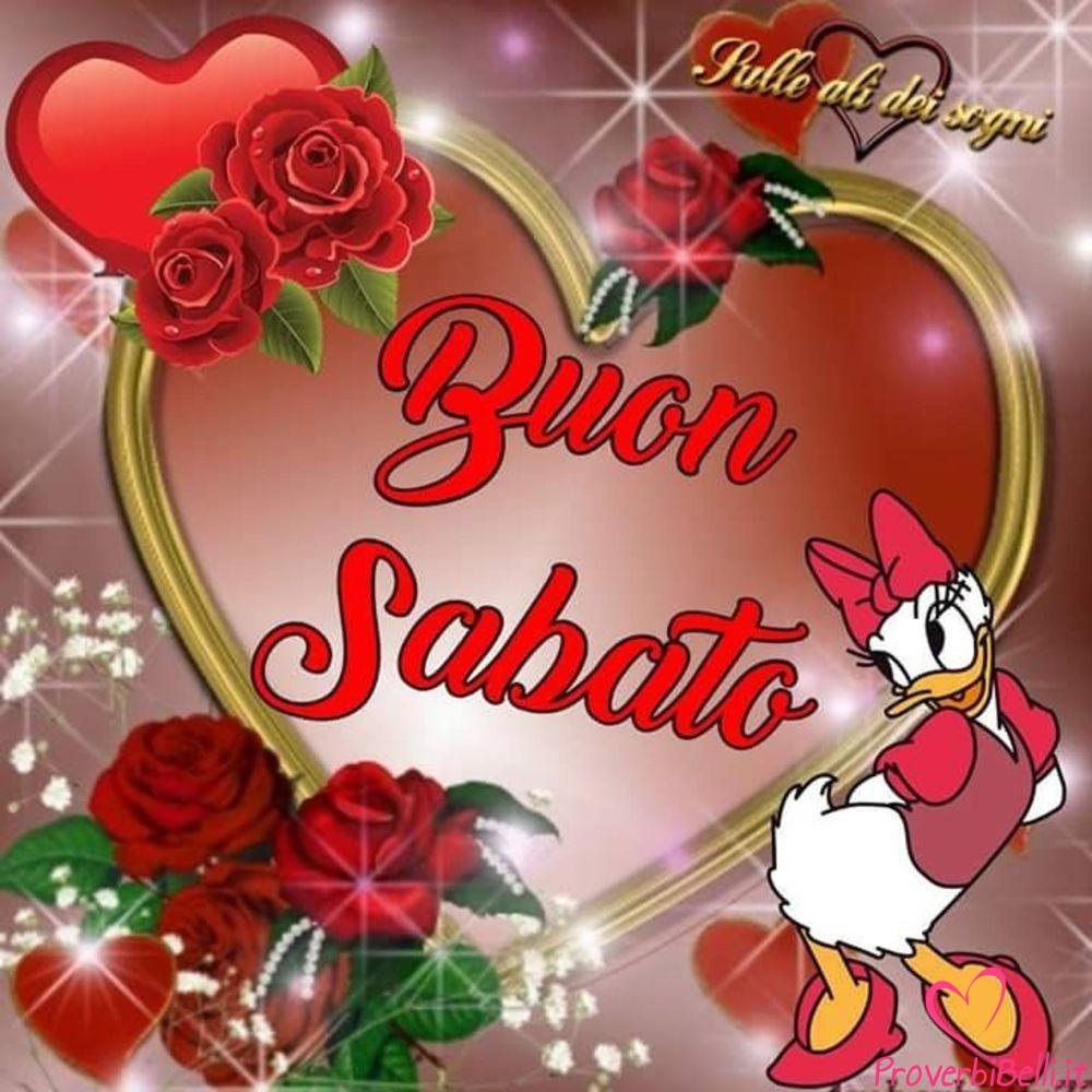Belle-Immagini-Buongiorno-Sabato-Facebook-Whatsapp-228