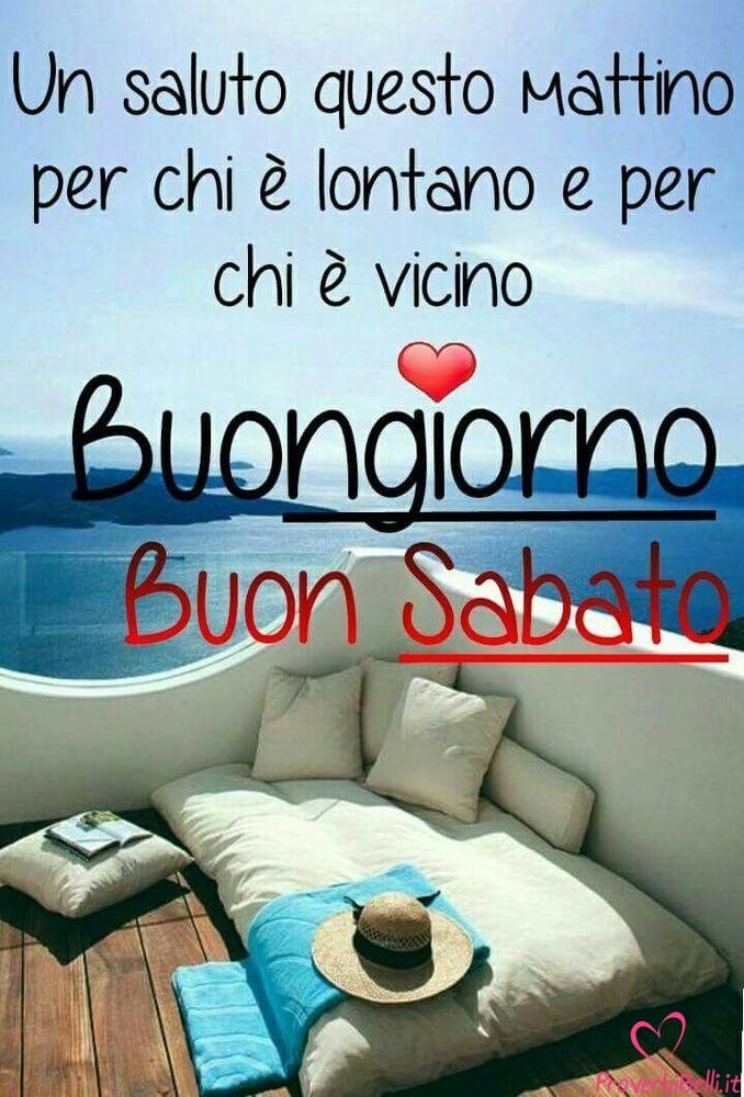 Belle-Immagini-Buongiorno-Sabato-Facebook-Whatsapp-229