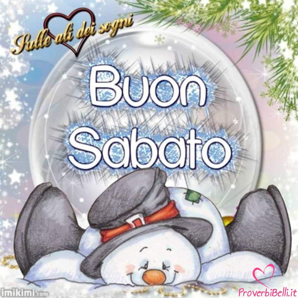 Belle-Immagini-Buongiorno-Sabato-Facebook-Whatsapp-230