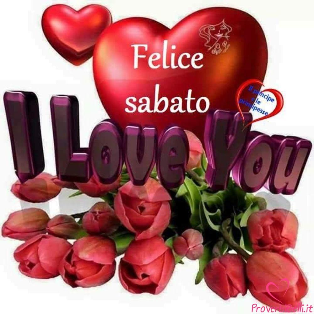 Belle-Immagini-Buongiorno-Sabato-Facebook-Whatsapp-231