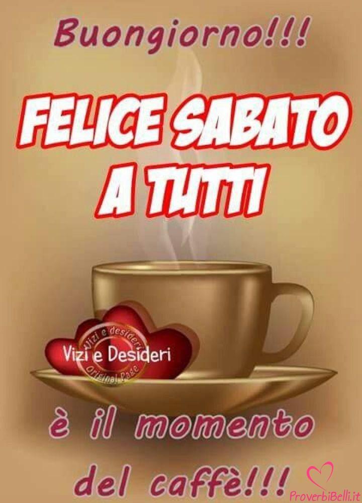 Belle-Immagini-Buongiorno-Sabato-Facebook-Whatsapp-232