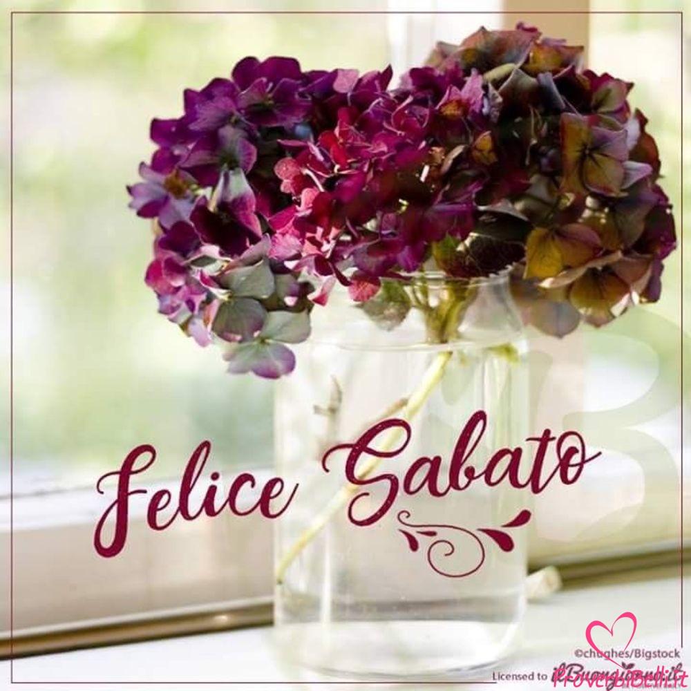 Belle-Immagini-Buongiorno-Sabato-Facebook-Whatsapp-233