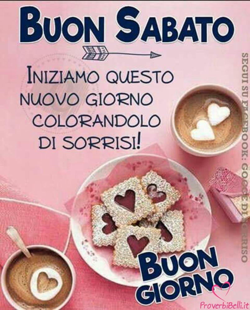 Belle-Immagini-Buongiorno-Sabato-Facebook-Whatsapp-236