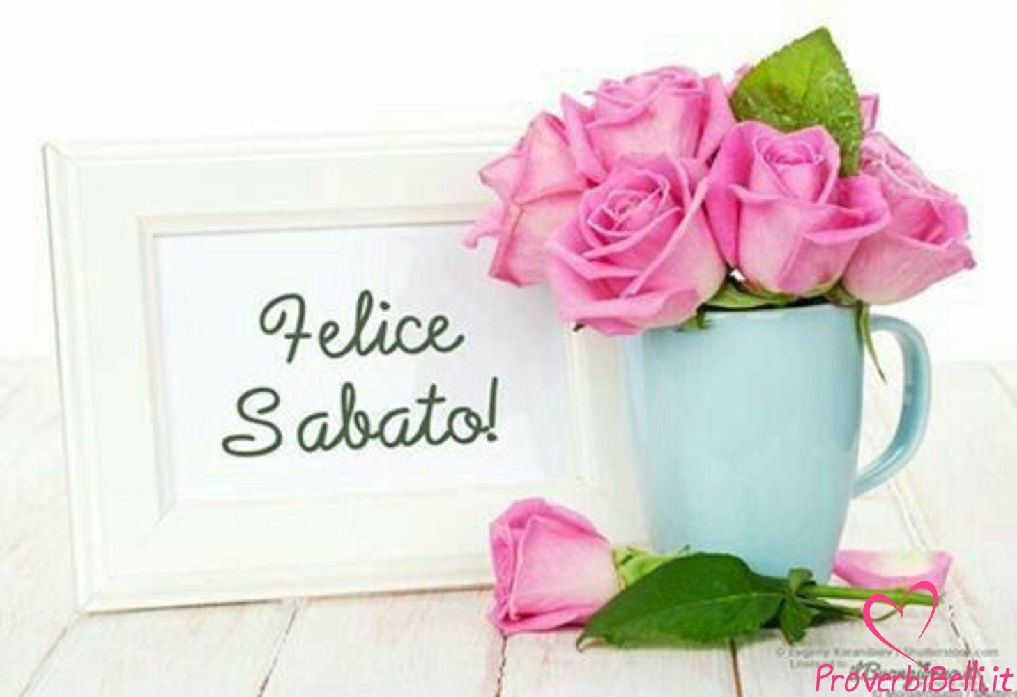 Belle-Immagini-Buongiorno-Sabato-Facebook-Whatsapp-238