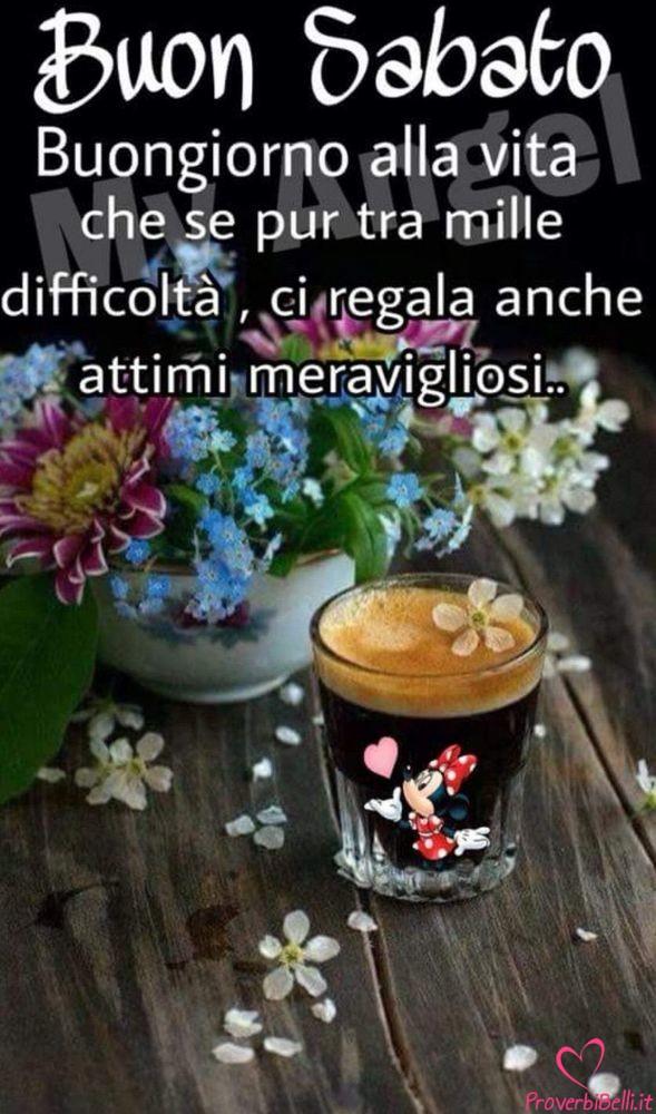 Belle-Immagini-Buongiorno-Sabato-Facebook-Whatsapp-240