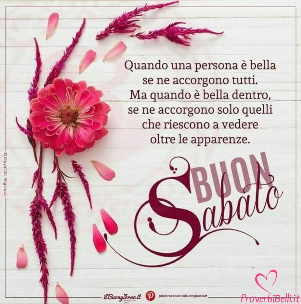 Belle-Immagini-Buongiorno-Sabato-Facebook-Whatsapp-242