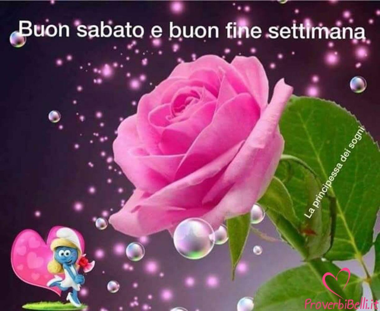 Belle-Immagini-Buongiorno-Sabato-Facebook-Whatsapp-243