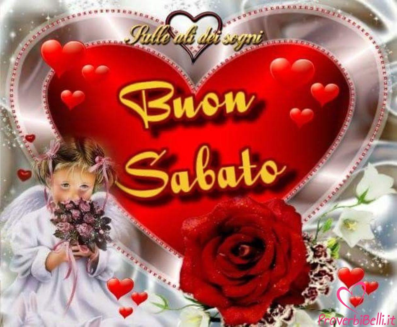 Belle-Immagini-Buongiorno-Sabato-Facebook-Whatsapp-245