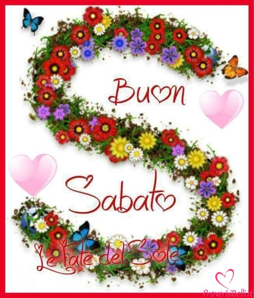 Belle-Immagini-Buongiorno-Sabato-Facebook-Whatsapp-247