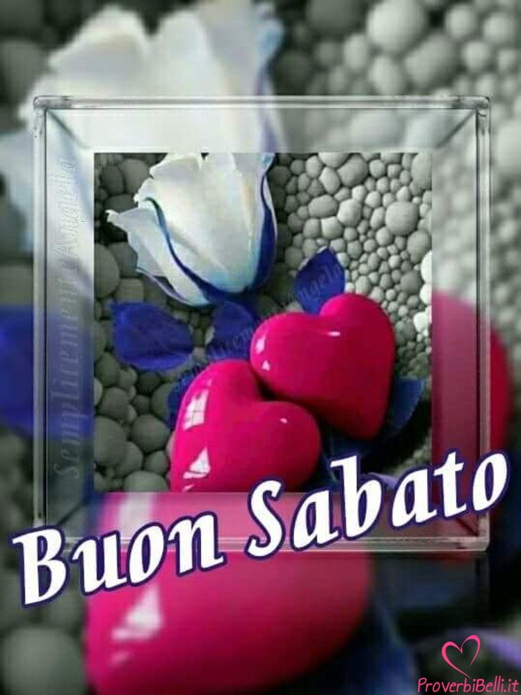 Belle-Immagini-Buongiorno-Sabato-Facebook-Whatsapp-249