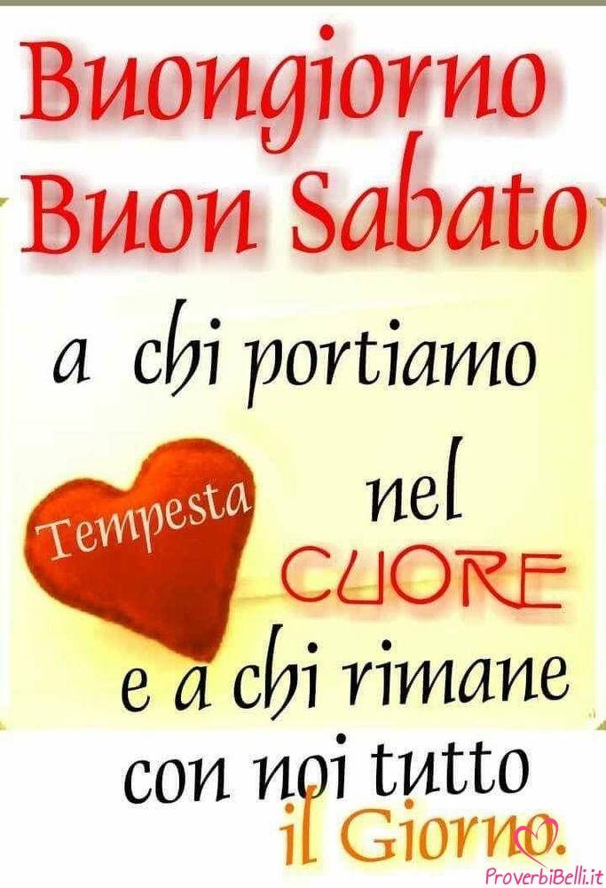 Belle-Immagini-Buongiorno-Sabato-Facebook-Whatsapp-25