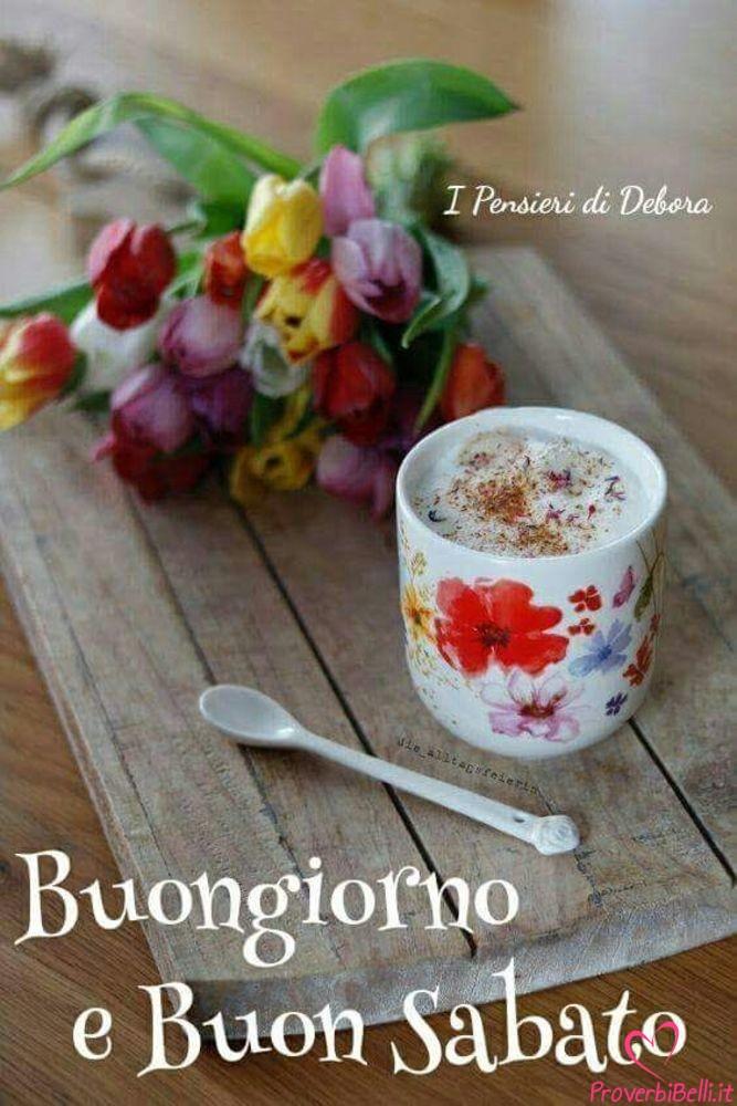 Belle-Immagini-Buongiorno-Sabato-Facebook-Whatsapp-250