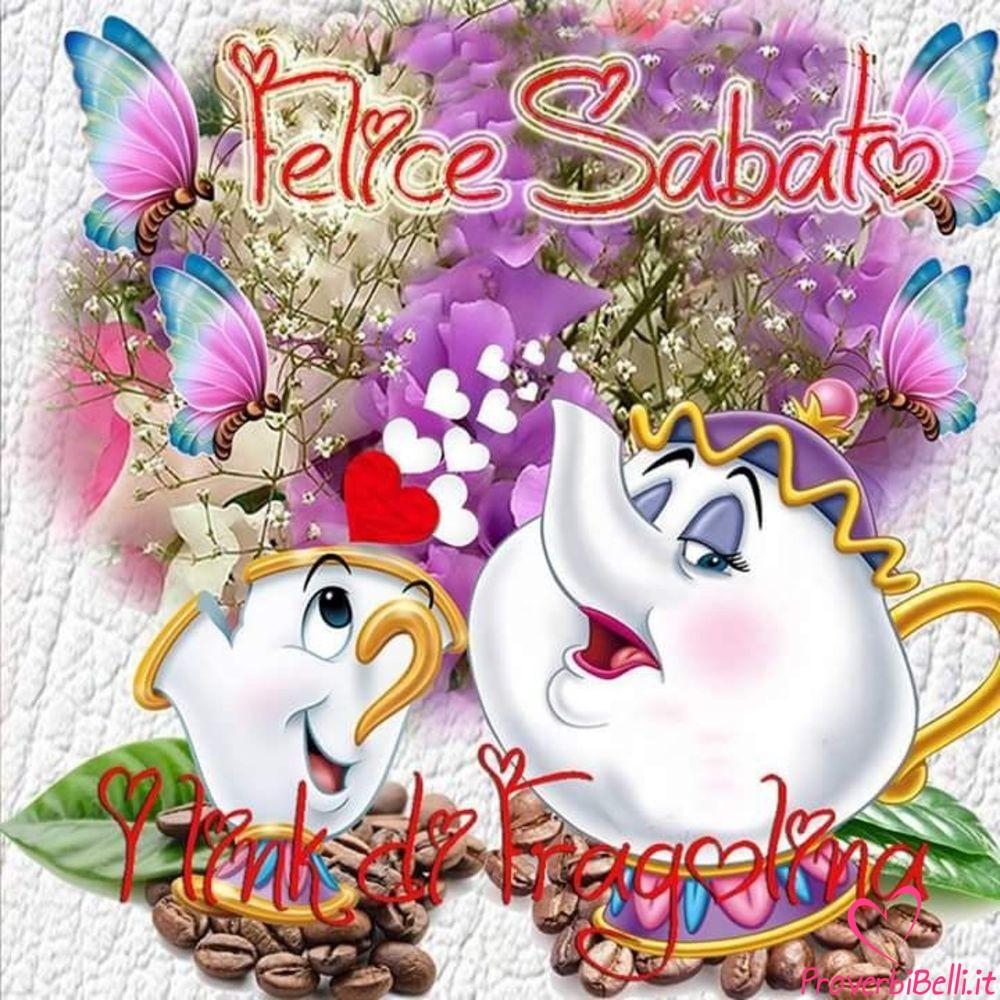 Belle-Immagini-Buongiorno-Sabato-Facebook-Whatsapp-252
