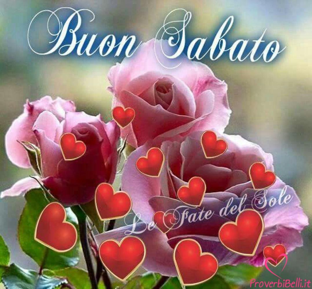 Belle-Immagini-Buongiorno-Sabato-Facebook-Whatsapp-253