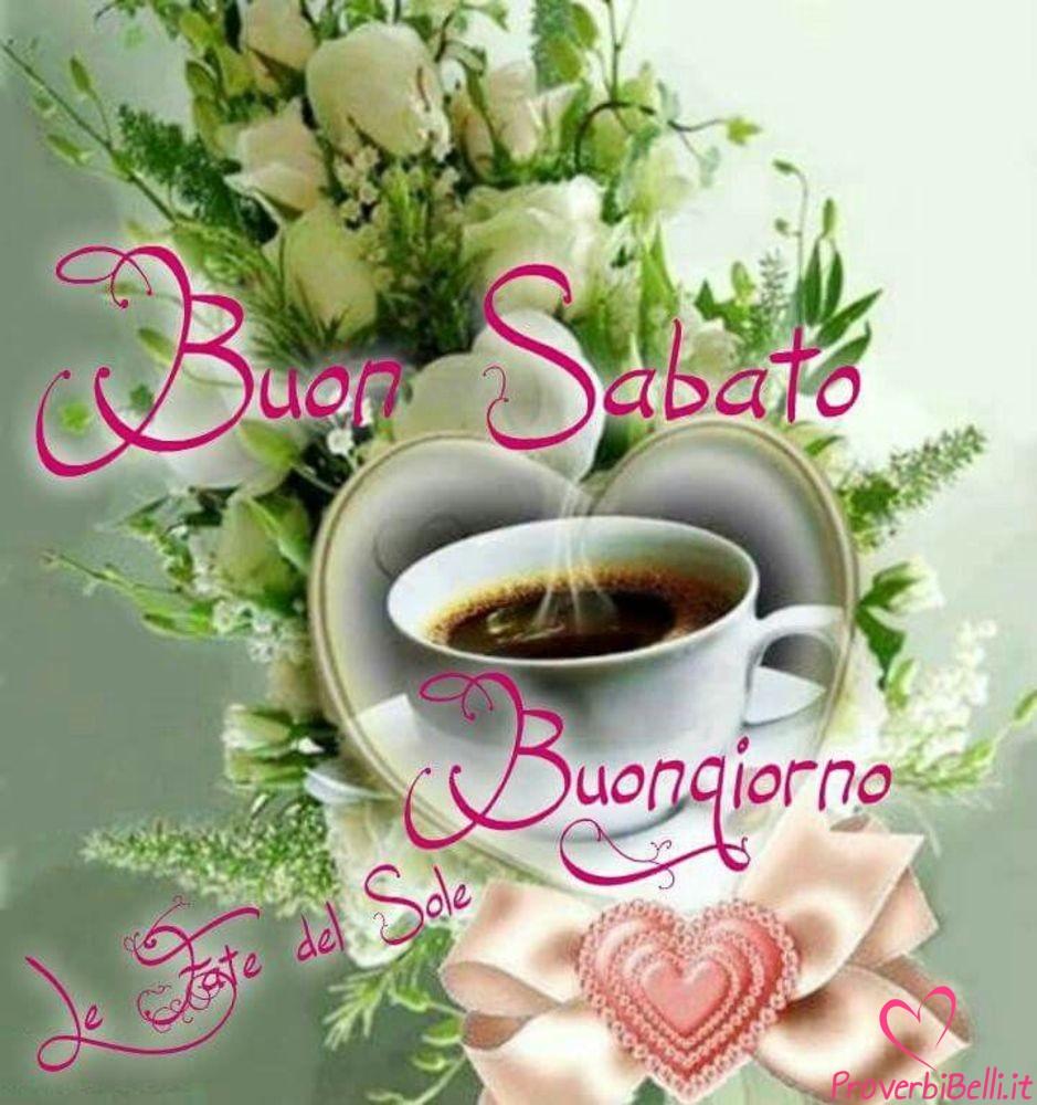 Belle-Immagini-Buongiorno-Sabato-Facebook-Whatsapp-254