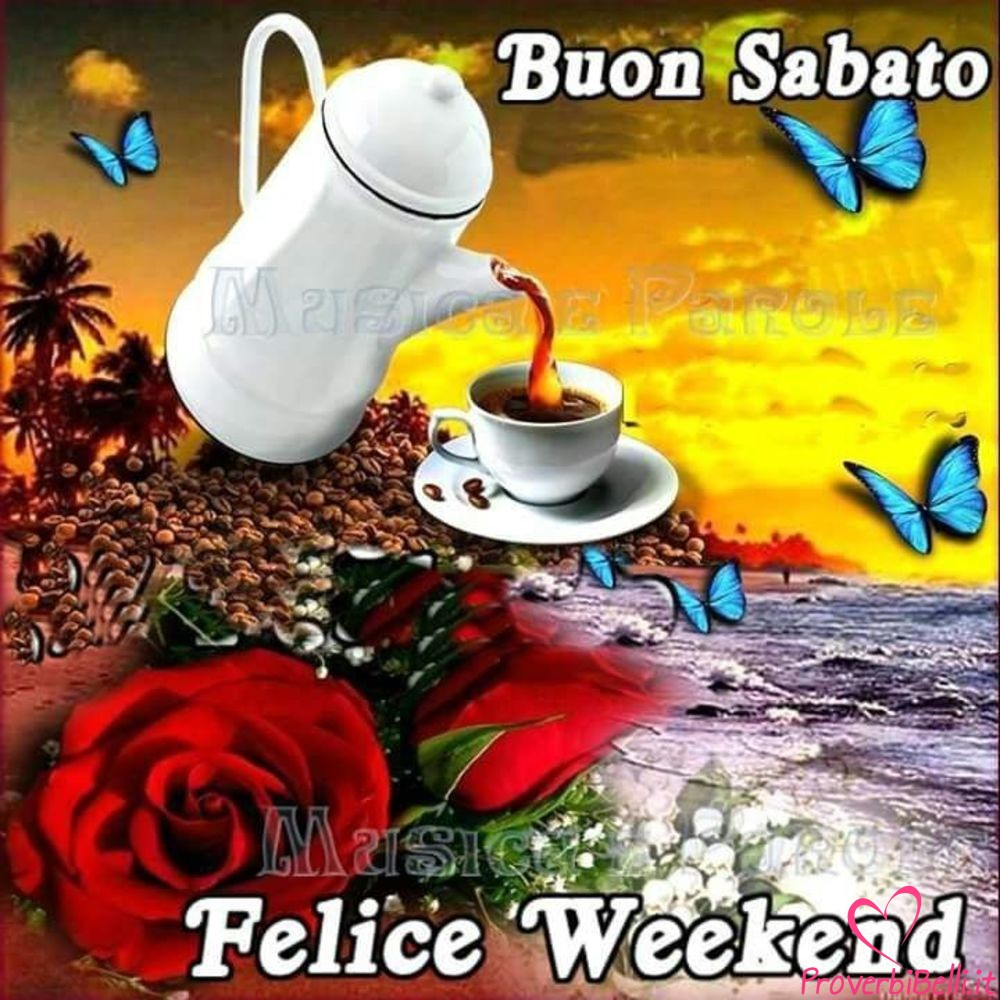 Belle-Immagini-Buongiorno-Sabato-Facebook-Whatsapp-257