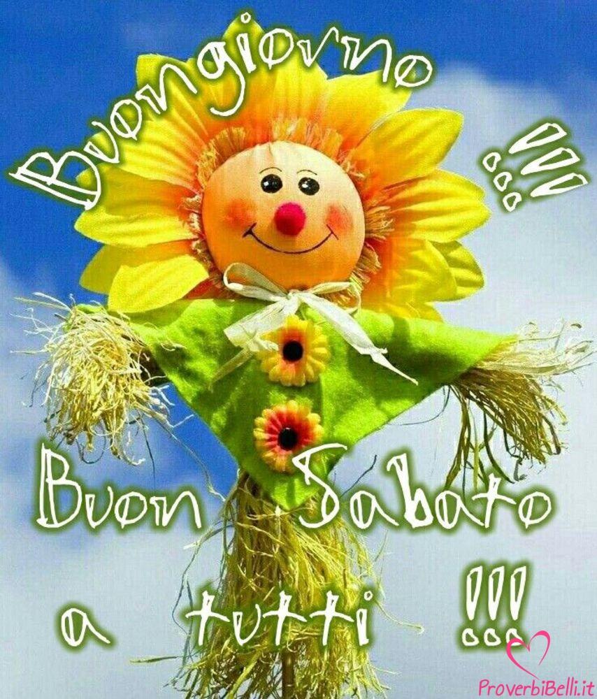 Belle-Immagini-Buongiorno-Sabato-Facebook-Whatsapp-28