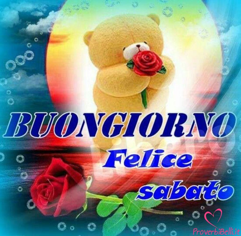 Belle-Immagini-Buongiorno-Sabato-Facebook-Whatsapp-29