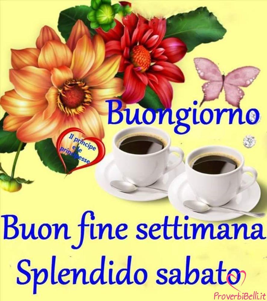 Belle-Immagini-Buongiorno-Sabato-Facebook-Whatsapp-3