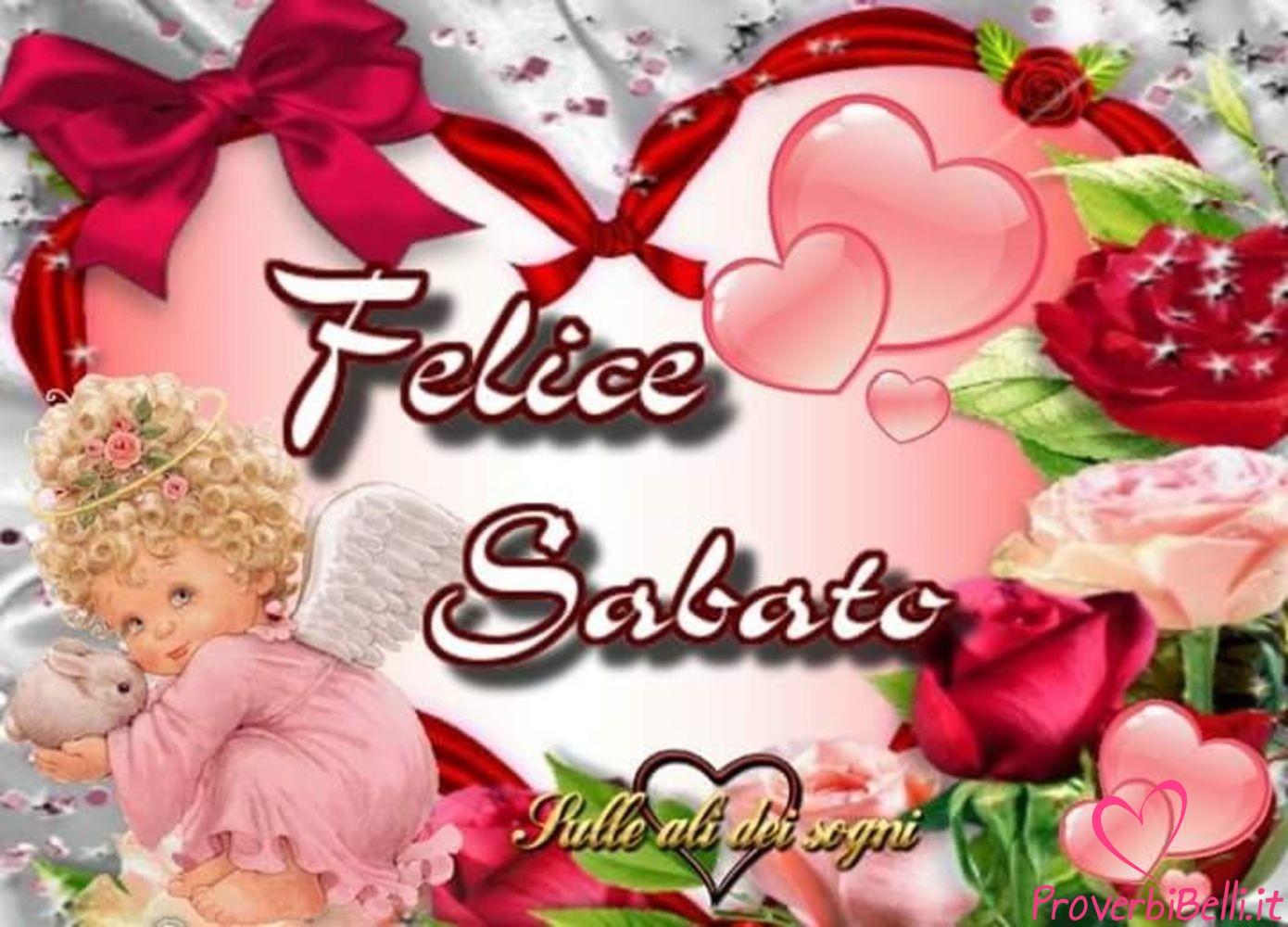 Belle-Immagini-Buongiorno-Sabato-Facebook-Whatsapp-30