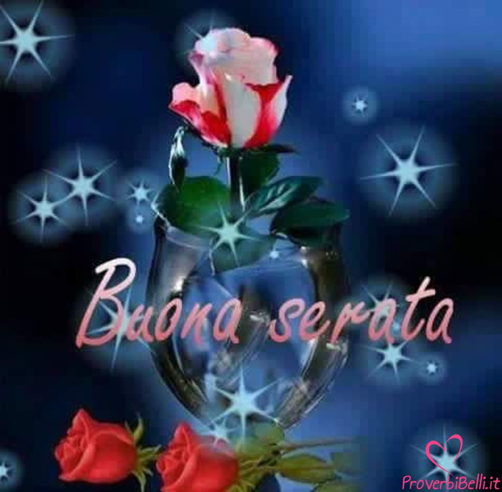 Belle-immagini-per-whatsapp-Buonasera-277
