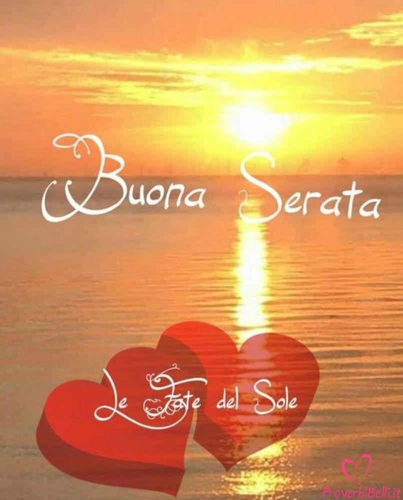 Belle-immagini-per-whatsapp-Buonasera-28