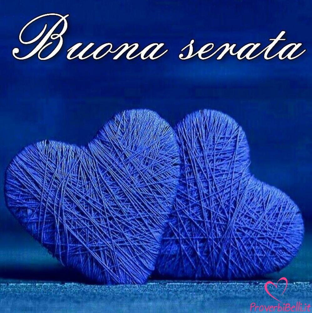Belle-immagini-per-whatsapp-Buonasera-281