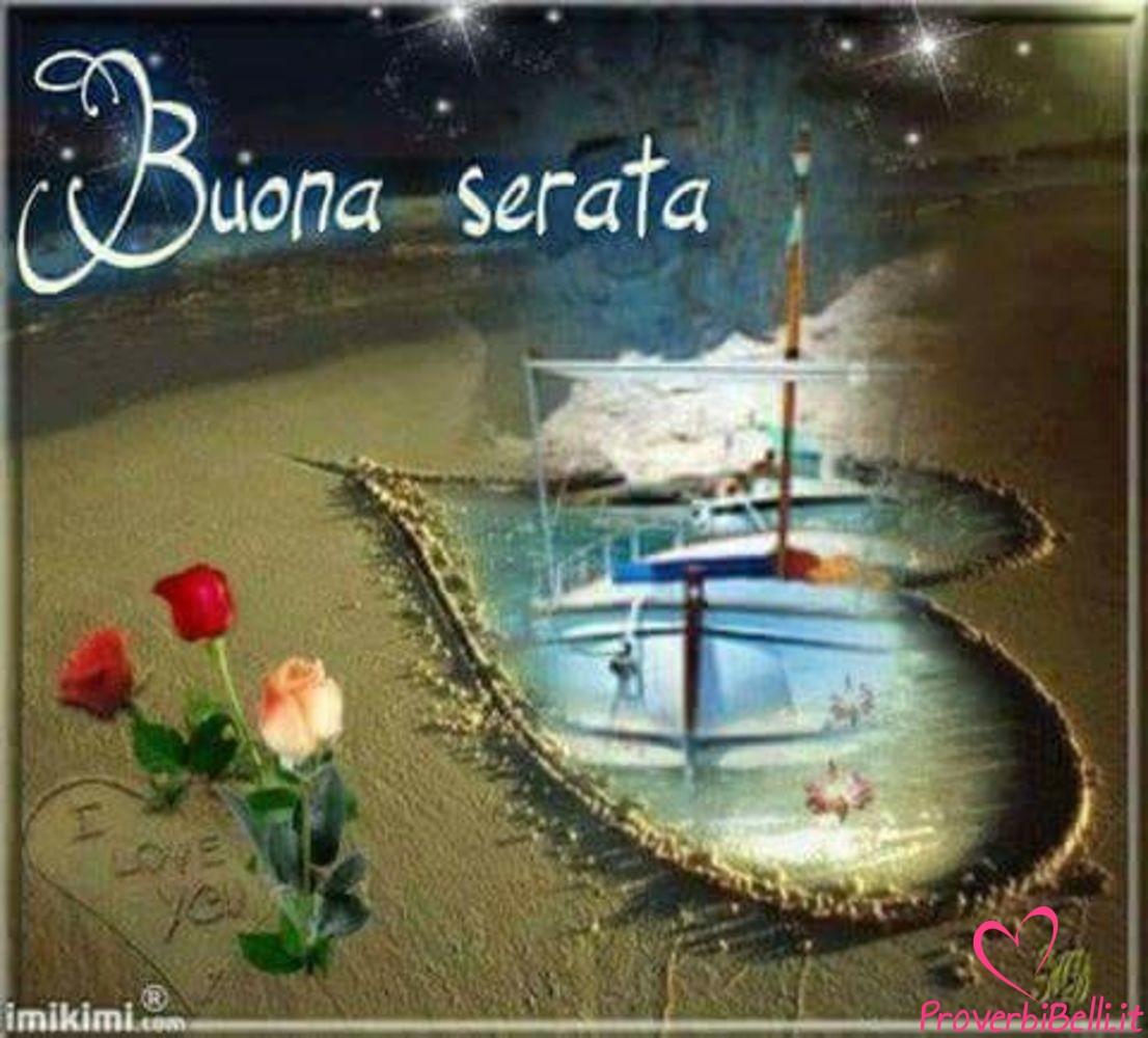 Belle-immagini-per-whatsapp-Buonasera-282