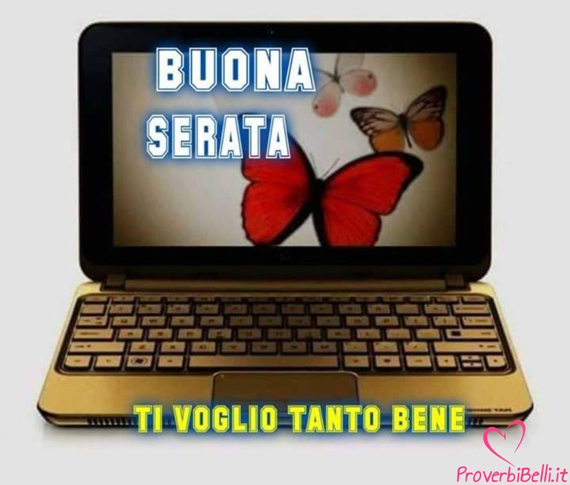 Belle-immagini-per-whatsapp-Buonasera-284