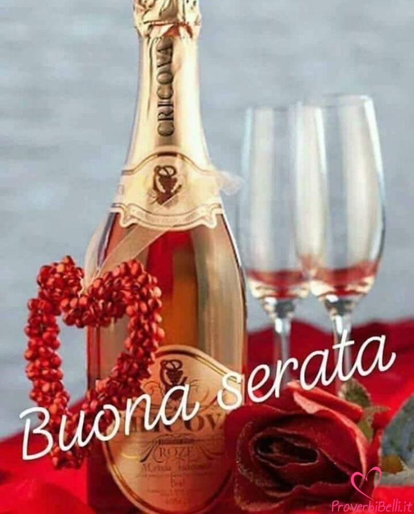 Belle-immagini-per-whatsapp-Buonasera-3