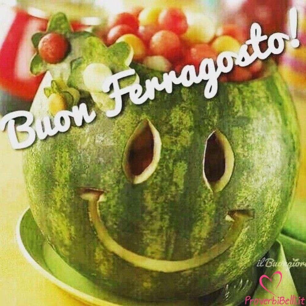 Buon-Ferragosto-85