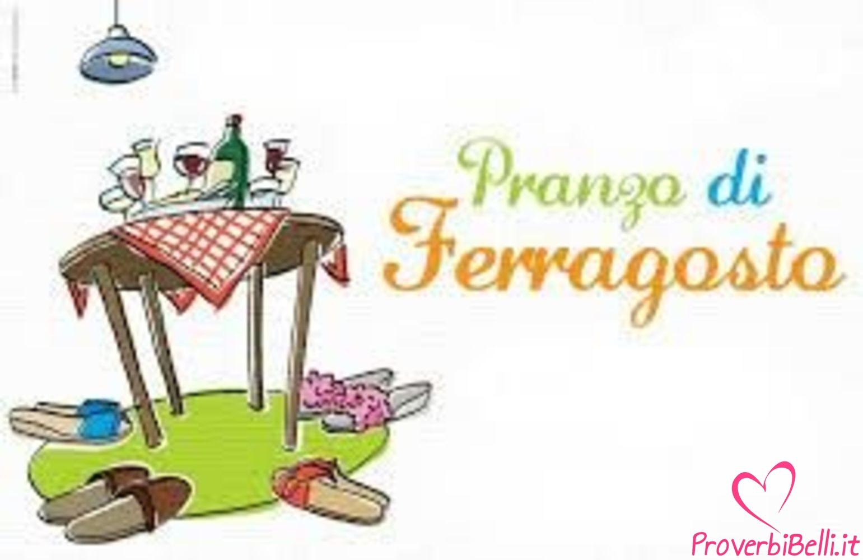 Buon-Ferragosto-88