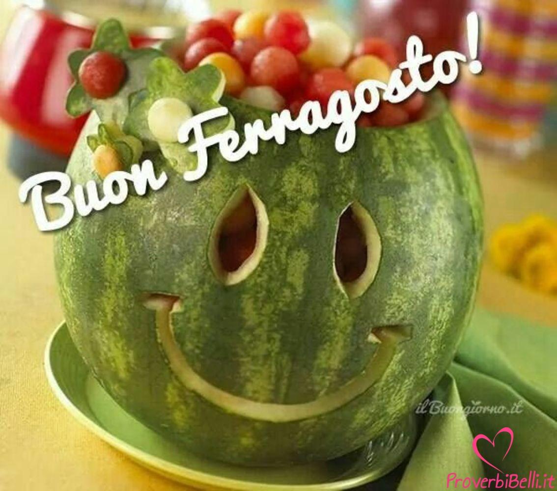 Buon-Ferragosto-9