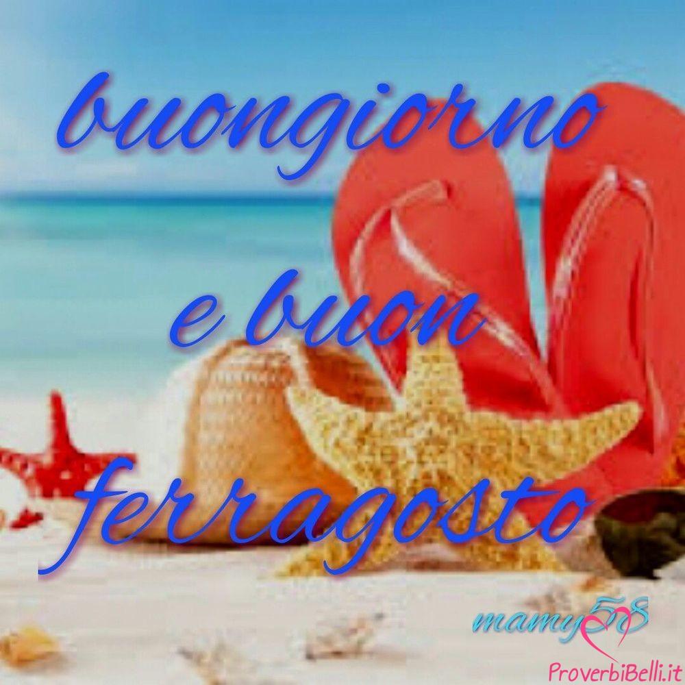 Buon-Ferragosto-94
