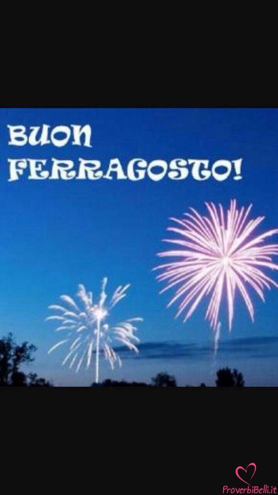 Buon-Ferragosto-Immagini-Belle-1