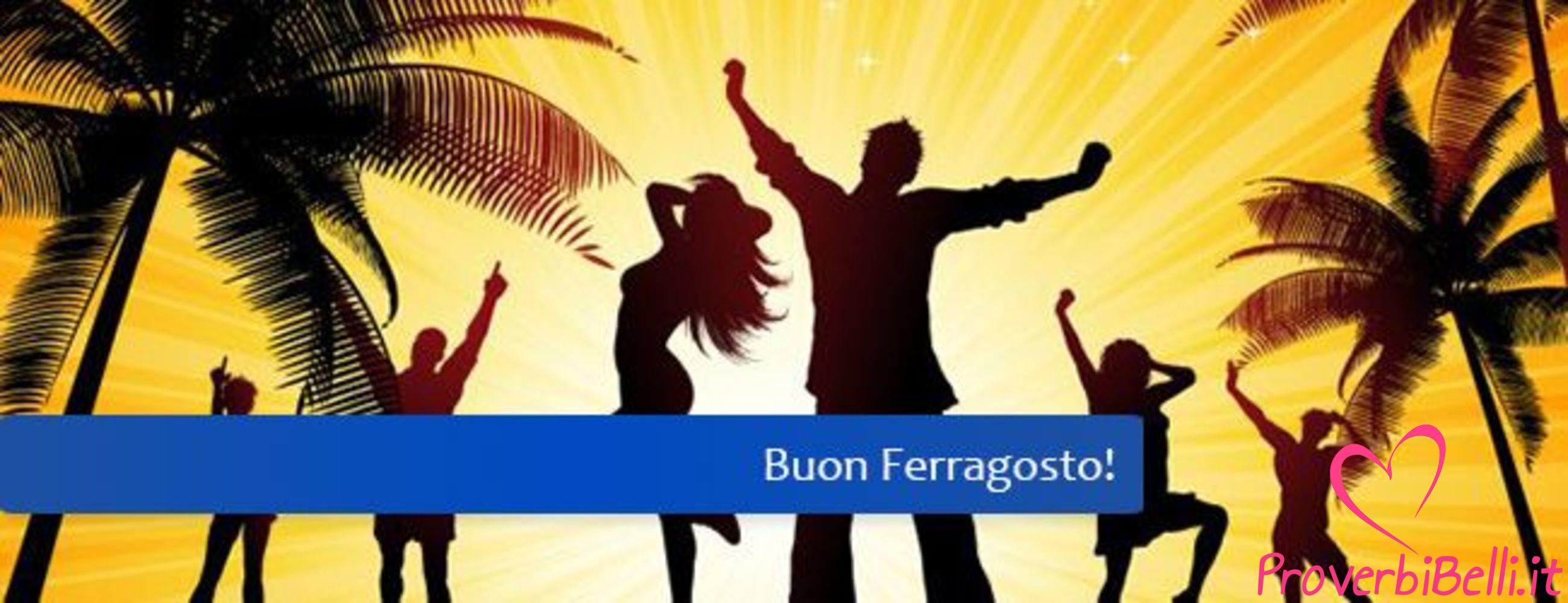 Buon-Ferragosto-Immagini-Belle-10