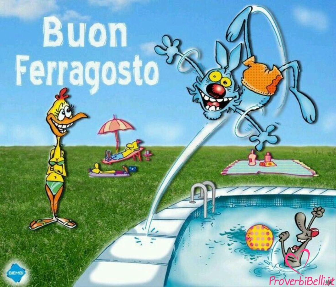 Buon-Ferragosto-Immagini-Belle-11