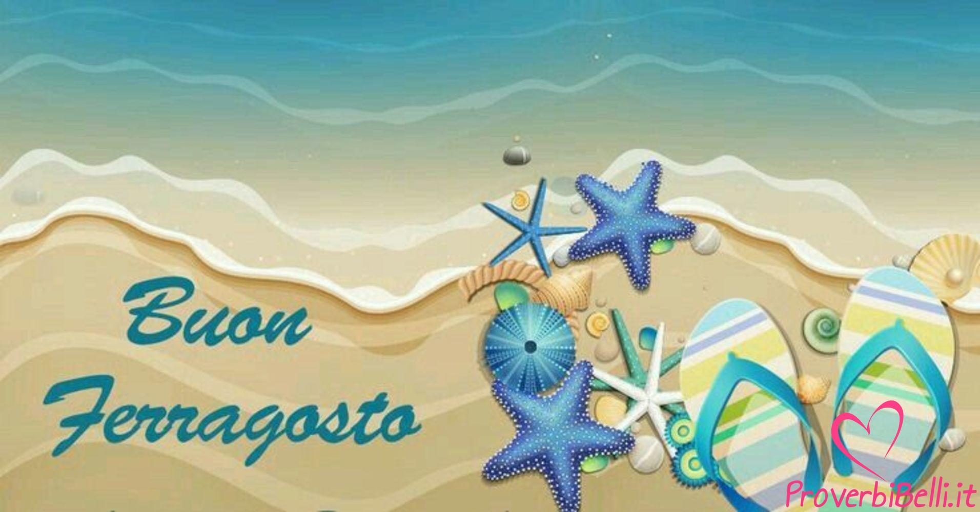 Buon-Ferragosto-Immagini-Belle-14
