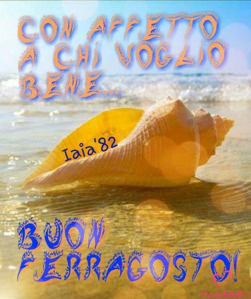 Buon-Ferragosto-Immagini-Belle-16