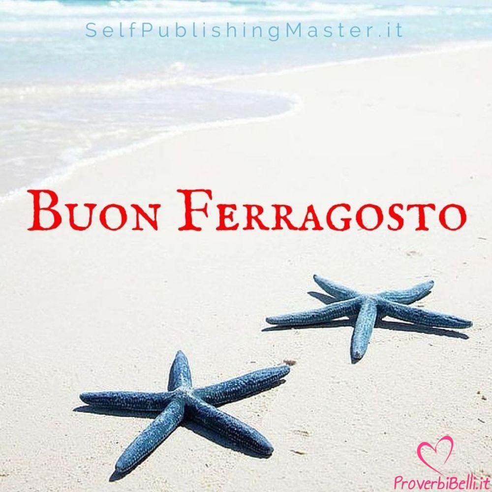 Buon-Ferragosto-Immagini-Belle-2