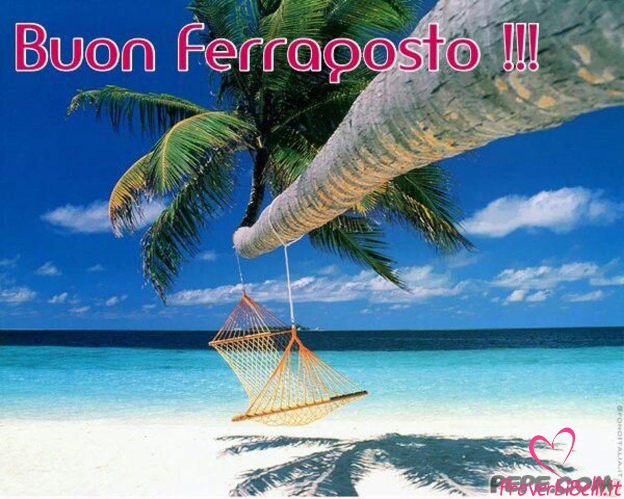 Buon-Ferragosto-Immagini-Belle-21