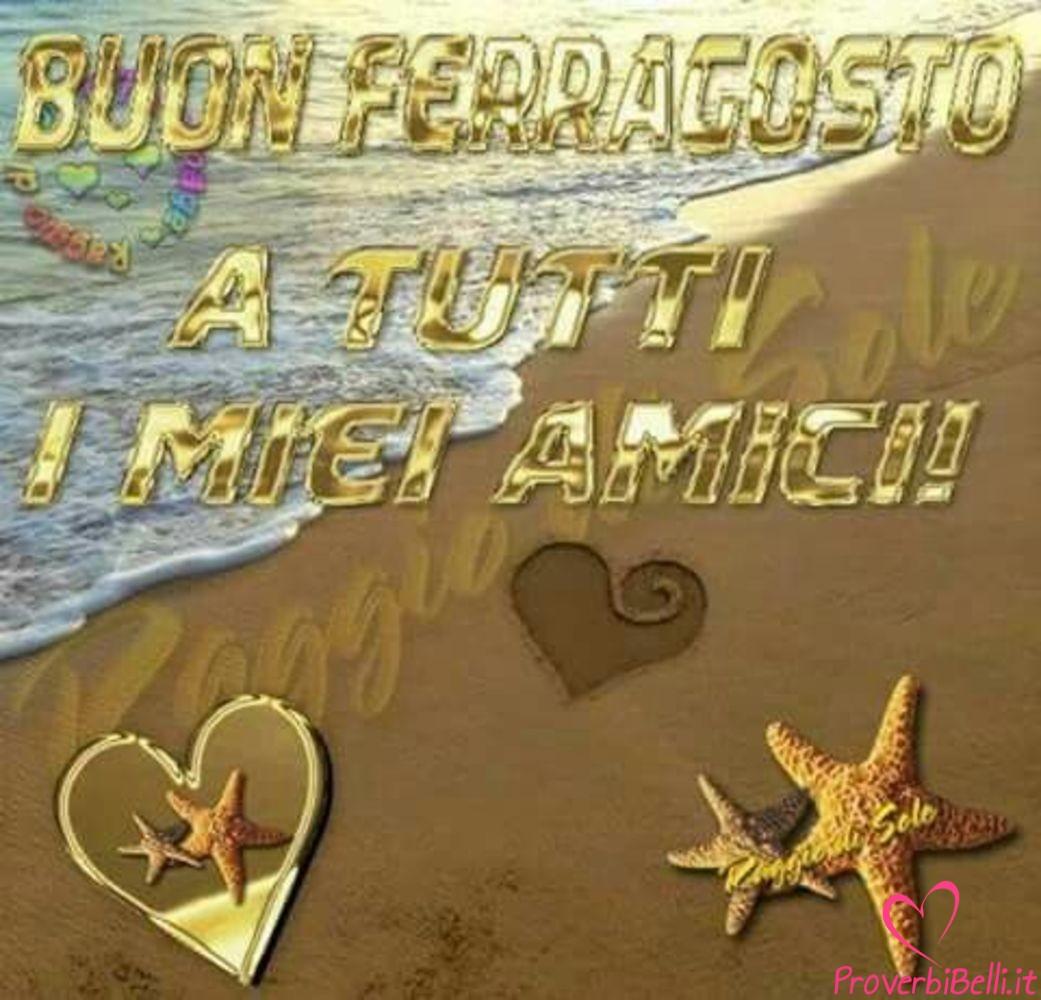 Buon-Ferragosto-Immagini-Belle-23