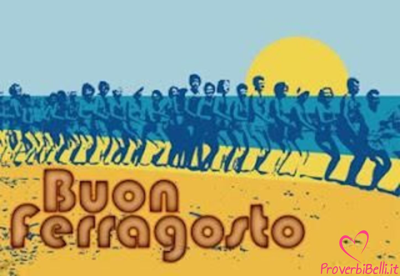 Buon-Ferragosto-Immagini-Belle-25